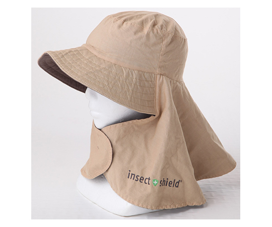 Insect Repellent Garden Hat Light Blue and others