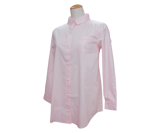 Insect Repellent Cotton Shirt White M and others