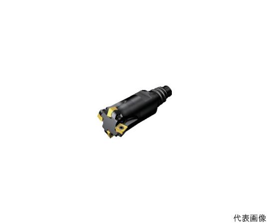 コロミル415 カッター  A41532EH2507M