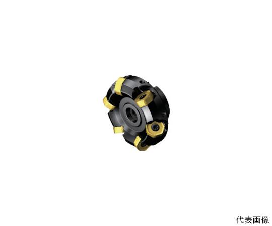 コロミル745 カッター  A725076R2521M