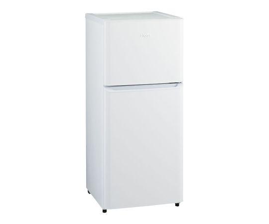 [取扱停止]ハイアール 2ドア冷凍冷蔵庫  JR-N121A(W)
