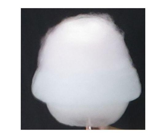 トルネード綿菓子機  TR-16