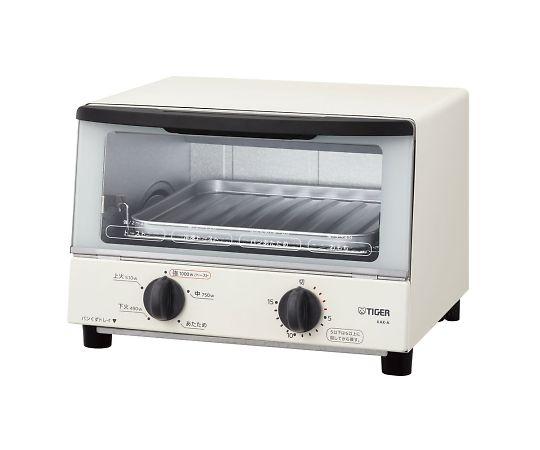 タイガー オーブントースター やきたて  KAK-A100