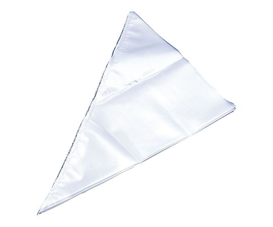 クリーム絞り袋(6枚入)  DL-6320