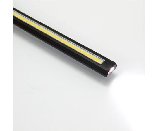 スティックライト調光タイプ  DN-305