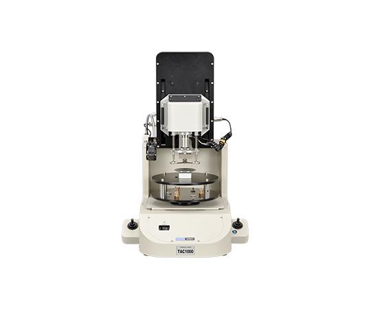 タッキング試験機  TAC1000