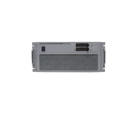 定電圧/定電流直流電源 レンタル20日  HX0500-30