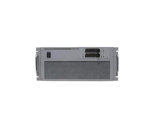 定電圧/定電流直流電源 レンタル30日(校正証明書付)  HX0500-30