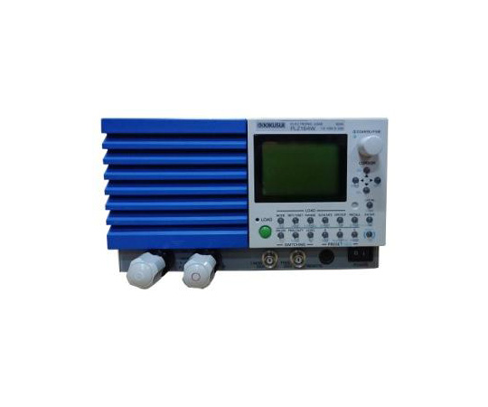 電子負荷装置 レンタル30日  PLZ164W