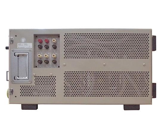 三相標準電力発生器 レンタル30日(校正証明書付)  RX4763