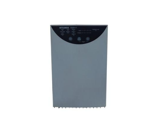 無停電電源 レンタル15日  FW-V10-1.0K