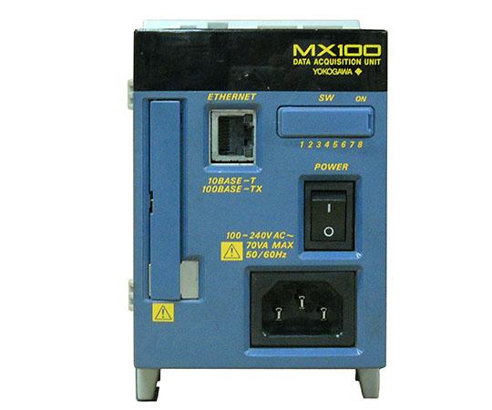 メインモジュール レンタル30日  MX100J1M