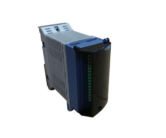アナログ入力モジュール レンタル15日  MX110UNV-M10