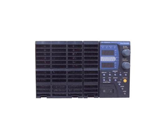 ズーム直流電源 レンタル10日(校正証明書付)  ZX-800HA