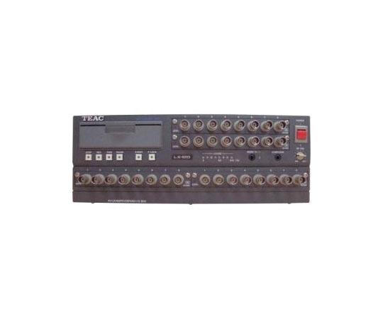 [取扱停止]レコーディングユニット レンタル10日(校正証明書付)  LX-120