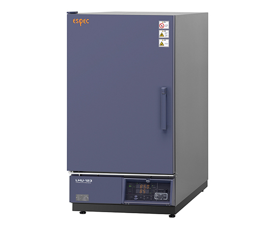 [取扱停止]ライトスペック恒温恒湿器 レンタル30日(12ヶ月契約)  LHU-123