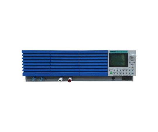 インテリジェント・バイポーラ電源 レンタル30日  PBZ40-10