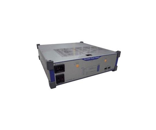 ポータブル電源 レンタル20日(校正証明書付)  PP-2502A