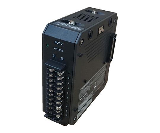 電圧ユニット GL7-V レンタル(校正証明書付)