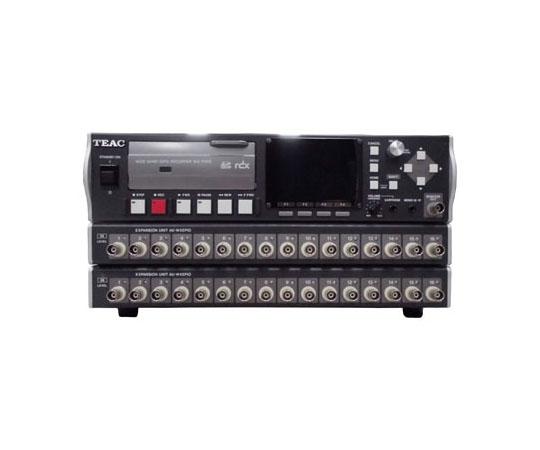 ワイドバンドデータレコーダー レンタル20日(校正証明書付)  WX-7032