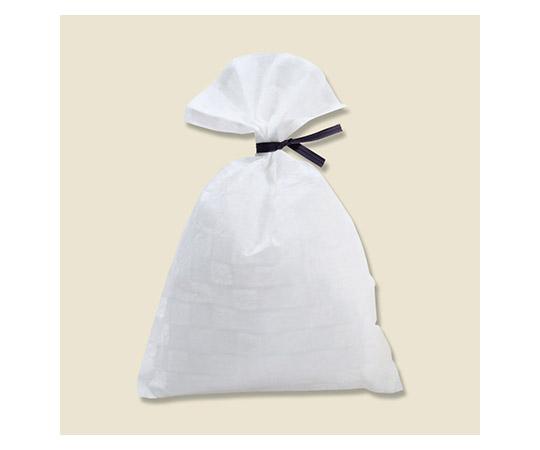 [取扱停止]不織布製袋 落水バッグ いちまつ
