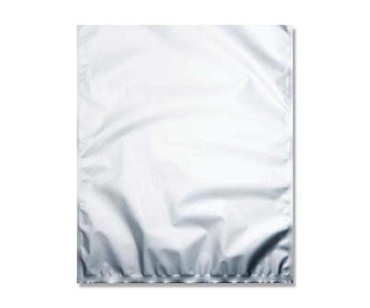 キラキラバッグ 4L 銀 5枚  006581100