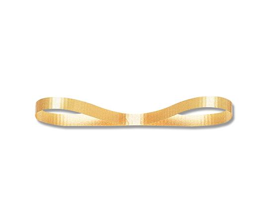 スプレンドレットリボン 太巻 5mm幅×457m巻 15 ゴールド 1巻  001460915