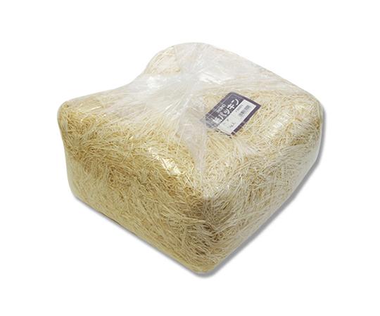 緩衝材 紙パッキン 業務用1kg入 ウスダイダイ  003800945