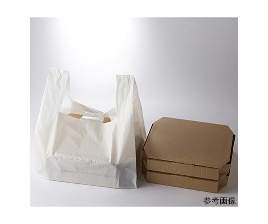 [取扱停止]レジ袋 ビッグハンド エコノミー 50枚  006645991