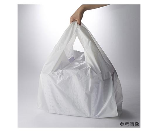 [取扱停止]レジ袋 ビッグハンド エコノミー 50枚  006645992