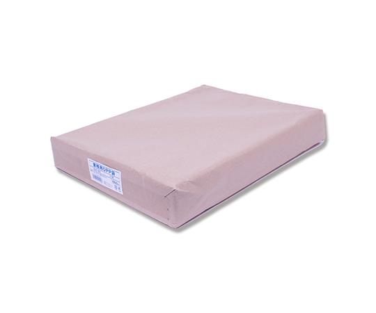 OPP袋 業務用(A3用) 1000枚クラフト包  006794514