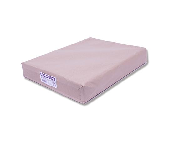 OPP袋 業務用(A3用) 1000枚クラフト包  006794615
