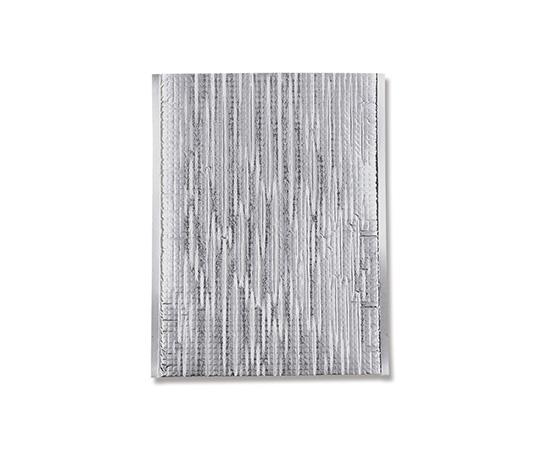 保冷袋 ミラクルパック 平袋S-A 10枚  004712053
