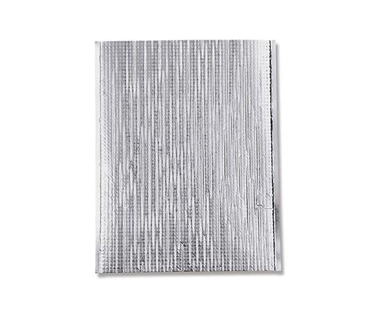 保冷袋 ミラクルパック 平袋M-A 10枚  004712054
