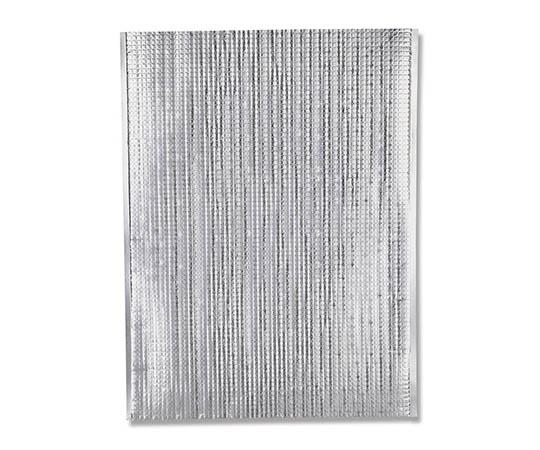 保冷袋 ミラクルパック 平袋LL-A 10枚  004712056