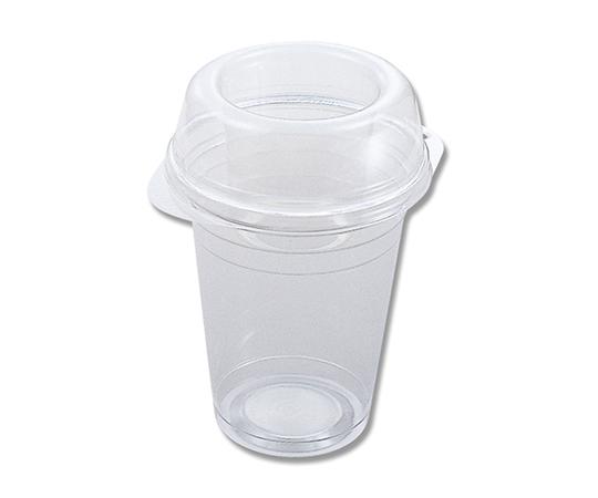 フローラルウォーターカップ 100個  003991005