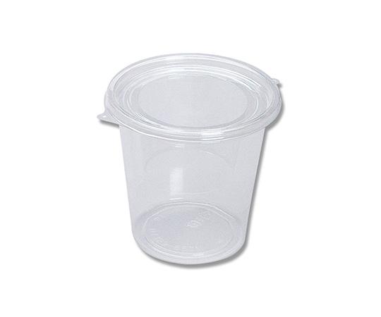 フローラルウォーターカップ 100個  003991009