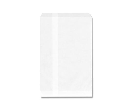 紙袋 グラシン平袋 SJ 100枚  004738271