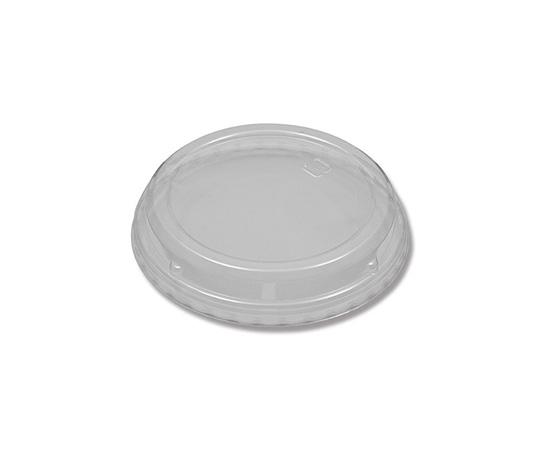 食品容器 ふぁるかたぼっくす どんぶり 小 高蓋 25個  004467920