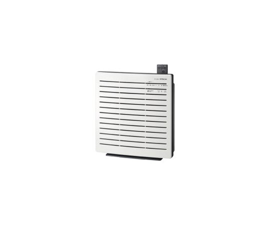 EP-H300W 空気清浄機