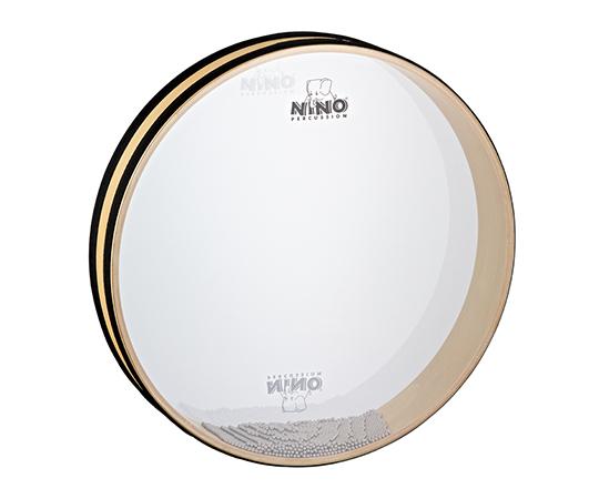 シードラム  NINO30