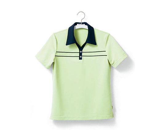 半袖ポロシャツ 15 L  UF8091