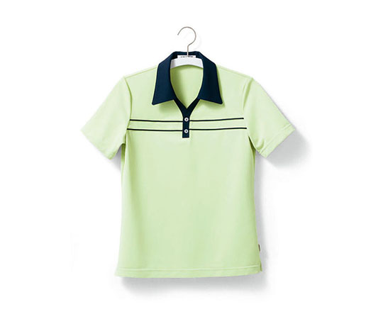 半袖ポロシャツ 15 XO  UF8091