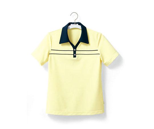 半袖ポロシャツ 18 M  UF8091