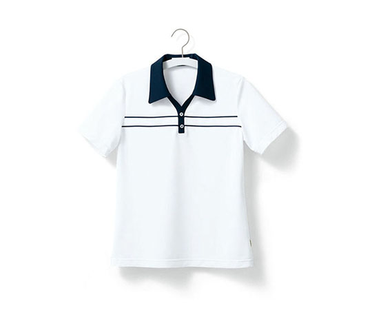 半袖ポロシャツ 21 XS  UF8091
