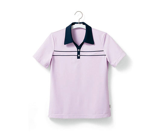 半袖ポロシャツ 22 L  UF8091