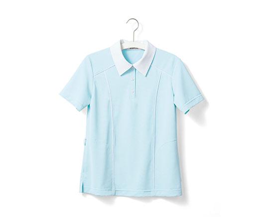 半袖ポロシャツ 11 17  UF8133