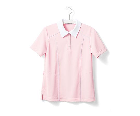 半袖ポロシャツ 13 17  UF8133