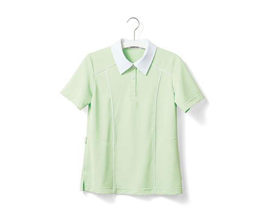半袖ポロシャツ 15 7  UF8133