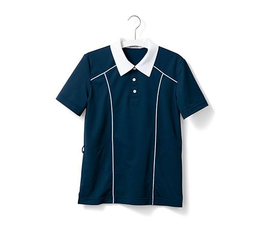 半袖ポロシャツ 10 M  UF8183